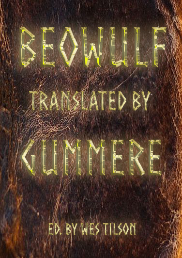 Beowulf-Translated-by-Gummere-Book-Cover.jpg