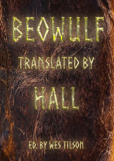 Beowulf-Translated-by-Hall-Book-Cover.jpg