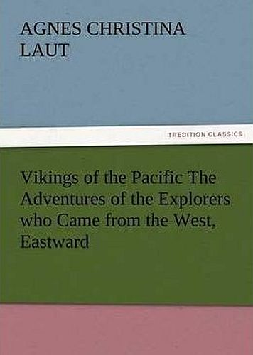 Vikings of the Pacific