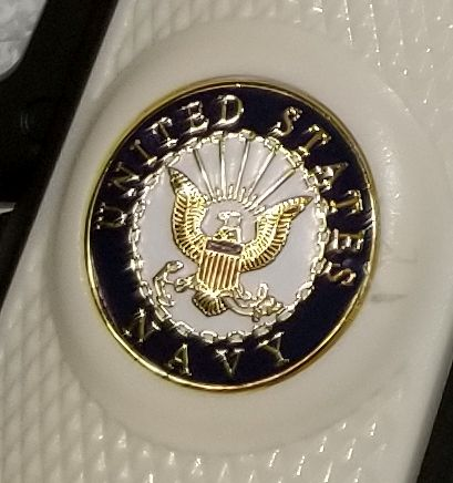 Show Me Your Bullseye Pistols - Page 12 Navy-logo